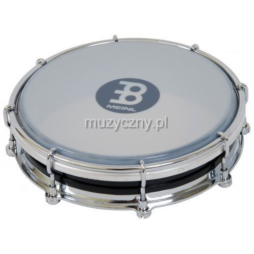 Meinl TBR06-ABS-BK Floatune Tamborim 6″ instrument perkusyjny
