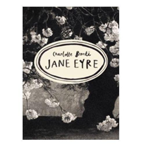 Jane Eyre (Vintage Classics Bronte Series) (9781784870737)