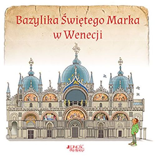 Bazylika Świętego Marka w Wenecji (2018)