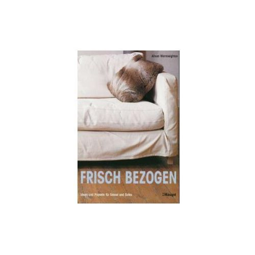 Frisch bezogen (9783258066301)