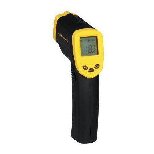 Termometr bezdotykowy   , 271148 marki Hendi