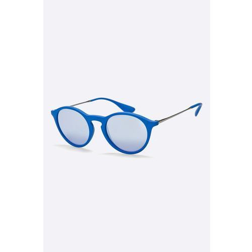 Ray-Ban - Okulary RB4243.62631U