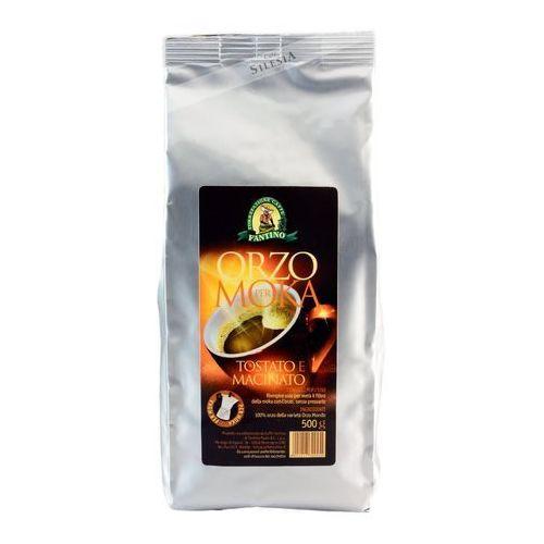 Fantino Kawa zbożowa orzo 500g mielona