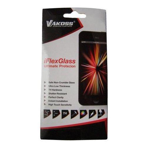 Vakoss Szkło hartowane do microsoft lumia 550