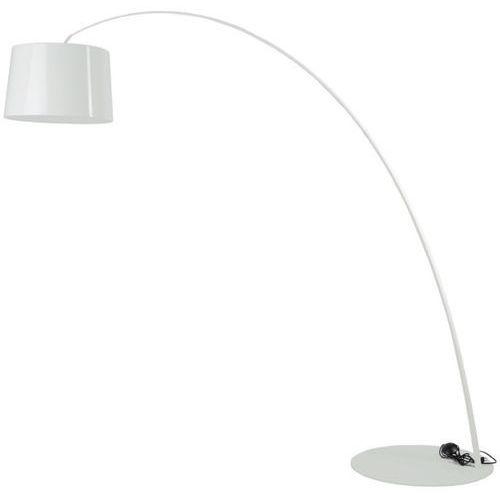 D2 Lampa rod insp. twiggy biały