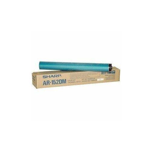 Oryginalny bęben ar-152dm do drukarek ar-122 / 152 / 153 / 5012 / 5415 / m (25000 stron) marki Sharp