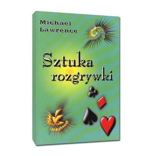 Sztuka rozgrywki (9788387894573)