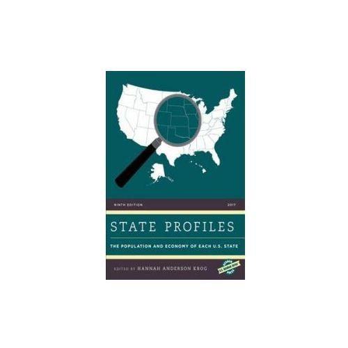State Profiles 2017