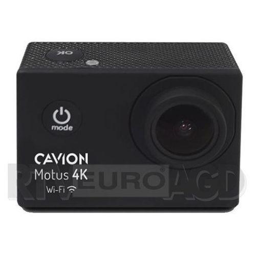 Cavion motus 4k wi-fi (5901821991933)