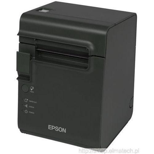 Epson TM-L90 rev.B, C31C412412