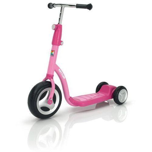 Scooter Pink, Kettler