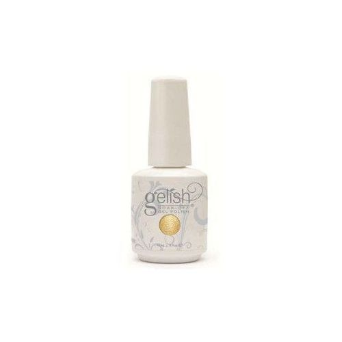 Gelish holiday dannys little helpers 15 ml