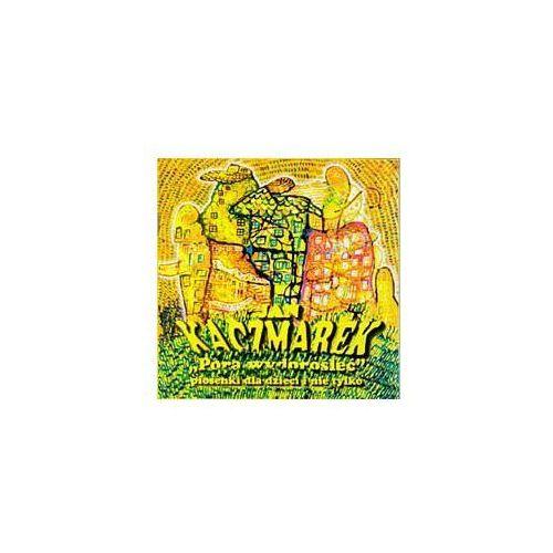 Pora Wydoro Le - Piosenki Dla Dzieci I Nie Tylko Cz Iv Antologii - Wroclawskie Studium Piosenki (Płyta CD) (5900672929720)