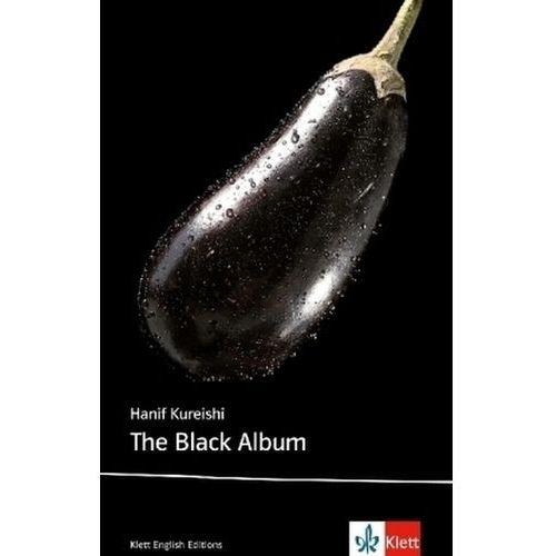 The Black Album (9783125738386)