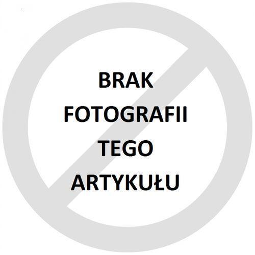 Zasilacz pcr-212 marki Promag
