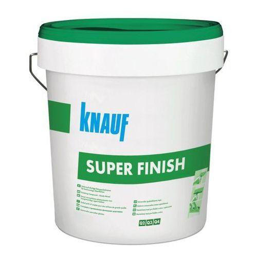 Masa szpachlowa Knauf (5901793357935)