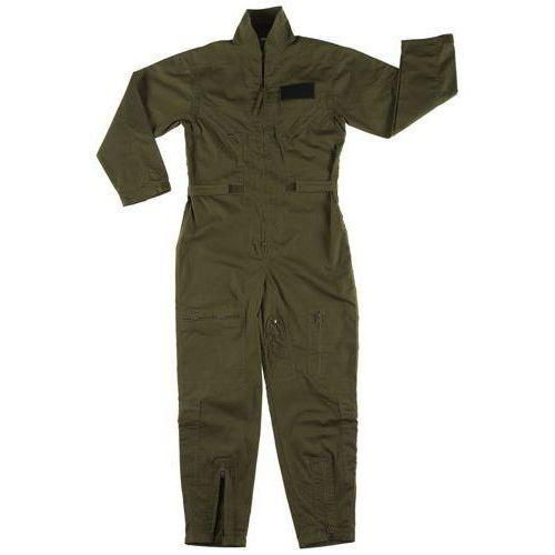 Kombinezon Pentagon Pilot Overall Uniform K12002 (2010000049273)