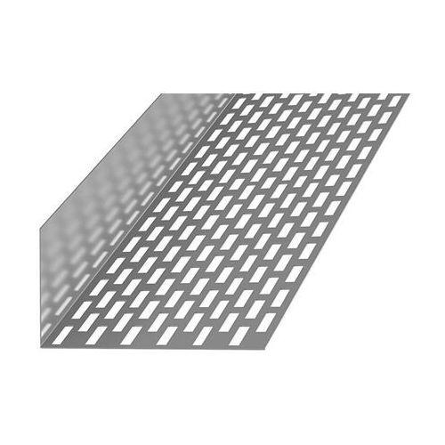 Ceda Profil wentylacyjny 70x30