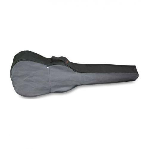 Stagg STB1W pokrowiec do gitary akustycznej