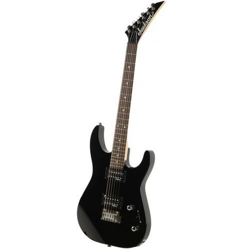 Jackson JS11 DINKY BLK gitara elektryczna