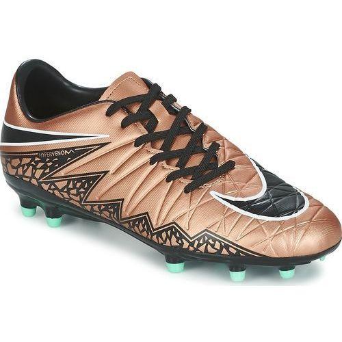 Nike Nowe buty piłkarskie korki hypervenom phelon ii fg r.45-29cm