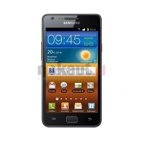 Samsung Galaxy S II GT-i9100