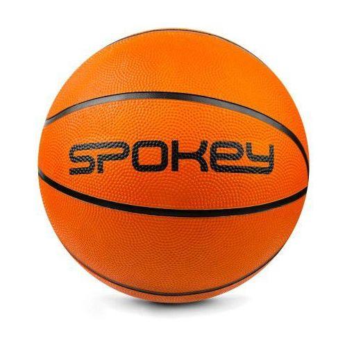 Piłka koszykowa SPOKEY Active 5 (rozmiar 5) (5907640824018)