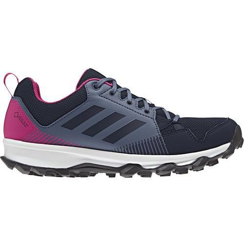 Buty terrex tracerocker gtx ac7941 marki Adidas