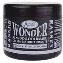 Gestil Wonder Rassen krem rewitalizuj�cy do w�os�w zniszczonych zabiegami chemicznymi + do ka�dego zam�wienia upominek.