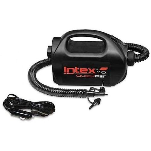 Intex pompka elektryczna