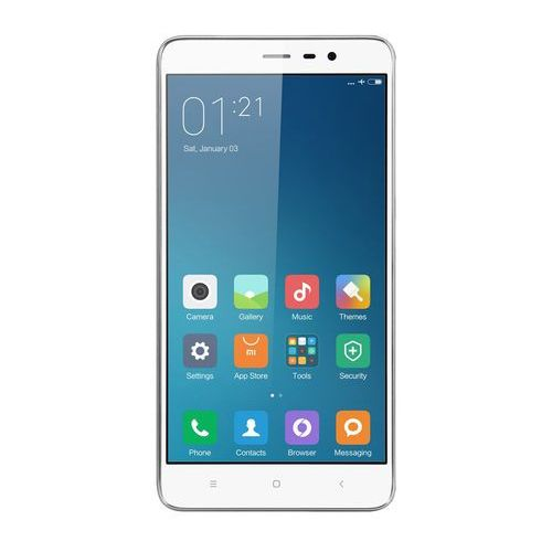 Telefon Redmi Note 3 Pro marki Xiaomi