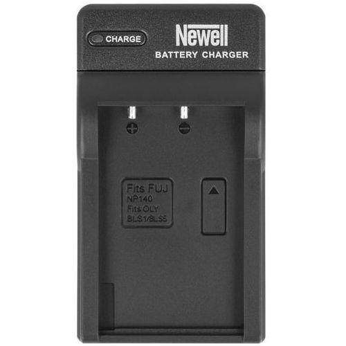 Newell Ładowarka dc-usb do akumulatorów ps-bls5