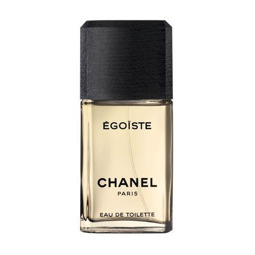 Chanel Egoiste Men 50ml EdT
