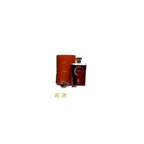 Brandy Metaxa AEN 0,7l, 346D-59405