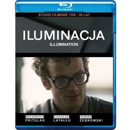 Iluminacja (5903018620329)
