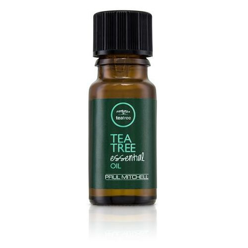 Paul Mitchell Tea Tree Essential Oil | Czysty olejek eteryczny 10ml