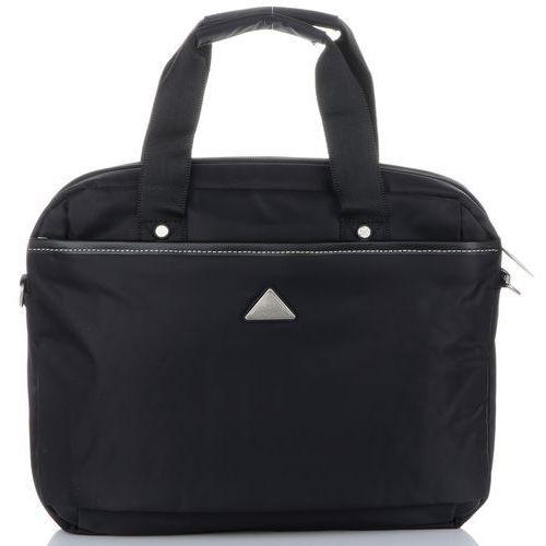b592abfd9a57c Torba Podróżna z uchwytem na bagaż firmy Snowball Czarna (kolory) 99,00 zł  Sama walizka nie zawsze wystarcza. Czasem najważniejsze rzeczy – np.