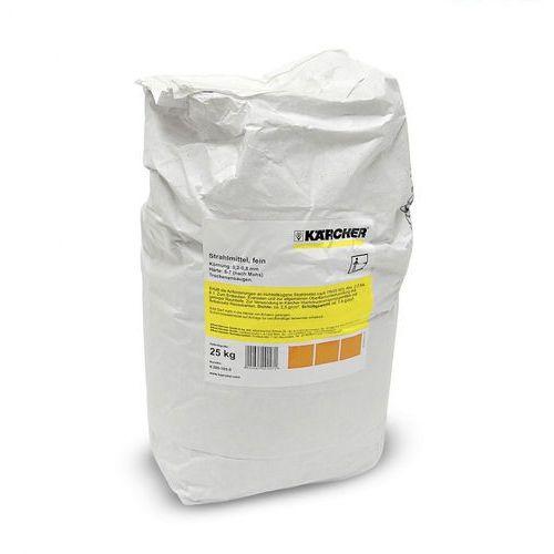 Karcher Ścierniwo do piaskowania (0,2-0,8 mm) (4002667001471)