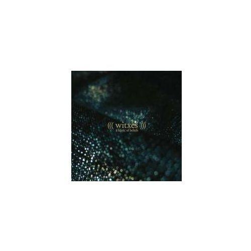 A Fabric Of Beliefs - Witxes (Płyta CD) (4024572603045)