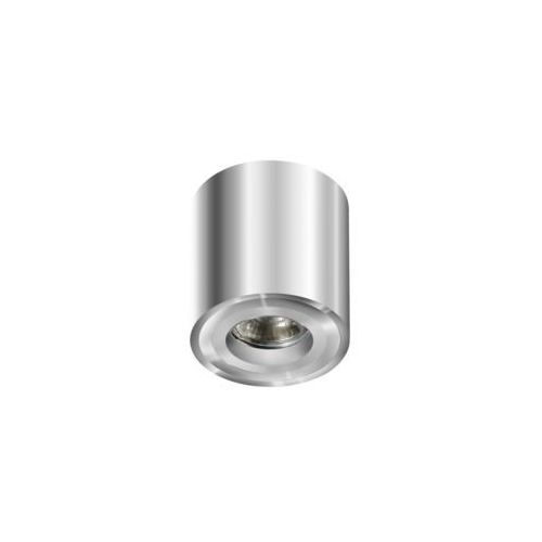 MINI BROSS LAMPA NATYNKOWA GM4000 CHROM AZZARDO (5901238417576)