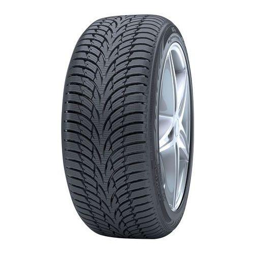 Michelin PRIMACY 3 205/60 R16 96 W