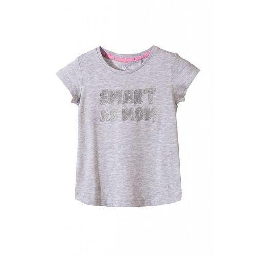 5.10.15. T-shit dla dziewczynki 3i3321 (5902361337045)