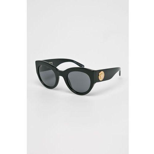 Versace - Okulary GB1/87