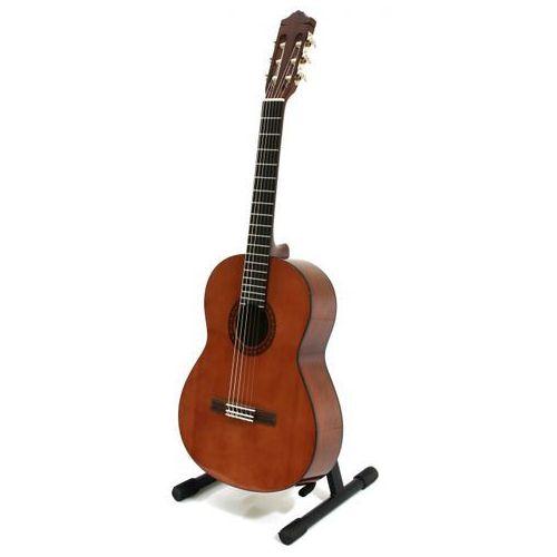 Yamaha CS 40 - gitara klasyczna 3/4, 909A-9887D