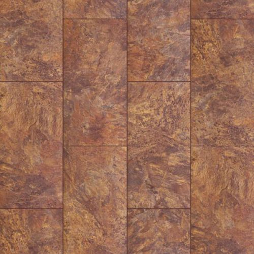 STONE IMPRESSION CLASSIC Pedra Laranja (8159) z kategorii panele podłogowe