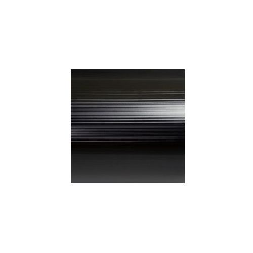 Grafiwrap Folia deco szer. 1,52m d0502