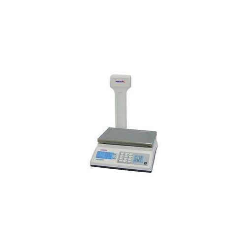 Waga kalkulacyjna Medesa Basic Price VE, E5F0-93681