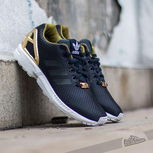 adidas zx gold