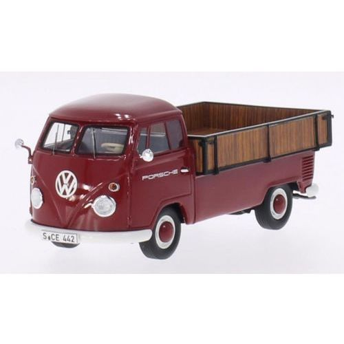 Volkswagen T1 Greater - DARMOWA DOSTAWA!!! (5902002990042)
