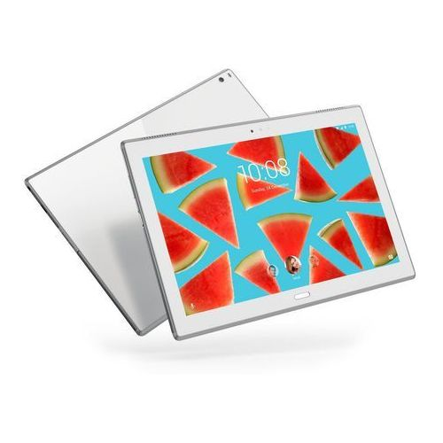 Lenovo Tab 4 10 Plus 16GB LTE